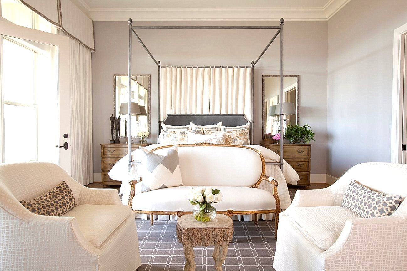 Paul Simon Bedroom Furniture Cote De Texas Rule 1 For Bedroom Decorating