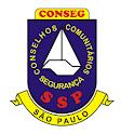 Conseg Gru Nordeste icon
