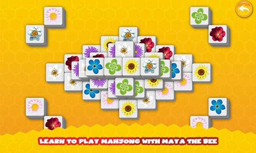 Maya the Bee: Play and Learn apkmr screenshots 19
