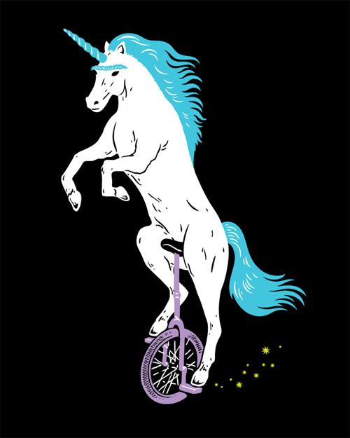 Myy Unicorn.jpg