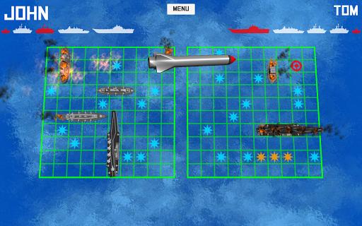 玩免費棋類遊戲APP|下載战舰超 app不用錢|硬是要APP