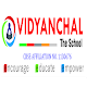 Download Vindhyachal The School - Akola (Maharashtra) For PC Windows and Mac