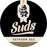Speakeasy Suds Session Ale
