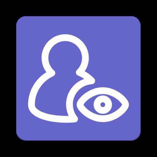 Who viewed my Instagram,Profile Tracker,top visit app (apk