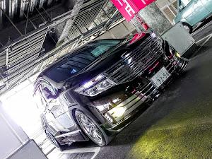 エルグランド PNE52 Rider V6のカスタム事例画像 こうちゃん☆Riderさんの2020年07月06日09:00の投稿