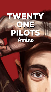 How to download twenty one pilots Clique Amino 1 1 7536