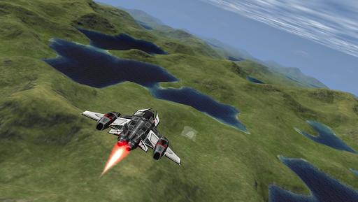 BlastZone 2 Lite: Arcade Shooter 1.32.3.2 screenshots 20