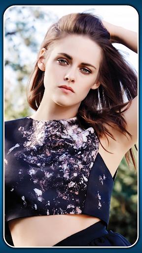 Kristen Stewart HD Wallpapers 1.0 screenshots 8