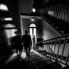婚礼摄影师Cristiano Ostinelli(ostinelli)。16.07.2018的照片