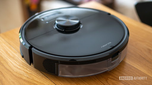 Save $240 on the Roborock S6 Pure, and more great robot vacuum deals