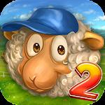 Farm Mania 2 Icon