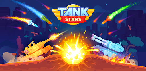 tank star game download