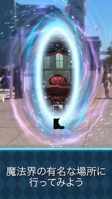 ハリー・ポッター: 魔法同盟のおすすめ画像3