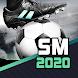 Soccer Manager 2020 - トップフットボールマネジメントゲーム