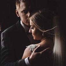 Wedding photographer Laura Žygė (zyge). Photo of 25.09.2018