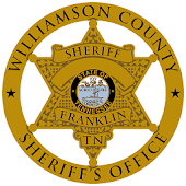 WilliamsonCo Sheriff