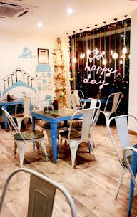 Cafe Wink photo 8