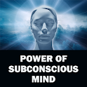 Power of the Subconscious Mind icon