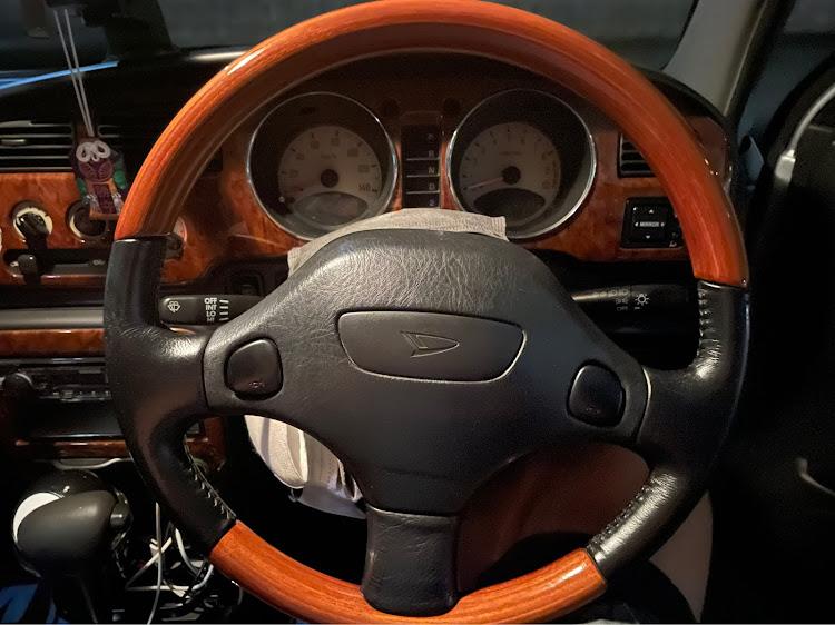ミラジーノ L700Sの愛車紹介,納車しました。,あたらしい家族の一員,艶々愛好会,ドライブに関するカスタム&メンテナンスの投稿画像4枚目