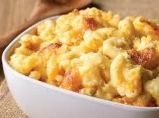 Beer Mac And Cheese Recipe