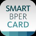 Smart BPERCard icon