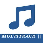 Free Simple Multitrack ||