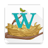 Word Nest – English Dictionary
