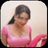 Desi Kahaniya - देसी कहानिया APK