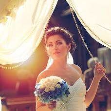 Wedding photographer Farid Seyfulin (farid). Photo of 23.03.2018
