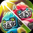 Robo Riot icon