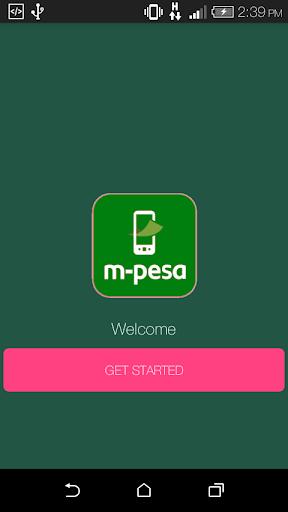 Loans - #1 Loans Shop Kenya Apk Download Free for PC, smart TV