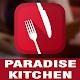 PARADISE KITCHEN KATIHAR (app)