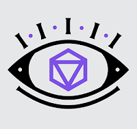 Chicago Playtest Society logo