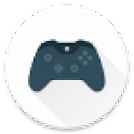 Games collection icon