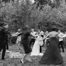 Wedding photographer Aleksandr Schastnyy (exebiche). Photo of 26.06.2017