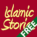Islamic Stories For Muslims icon