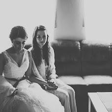 Hochzeitsfotograf Björn Schirmer (schirmer). Foto vom 12.10.2015