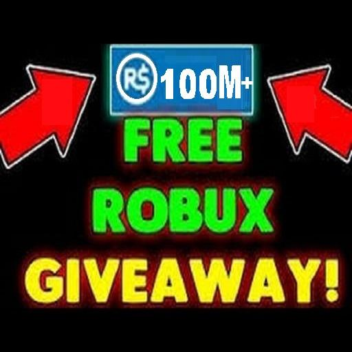 Unlimited Of Robux And Tix For Roblox Prank Apk App Download Unlimited Robux And Tix For Roblox Hack Prank Google Play Apps Aqwf8u0mhhpy Mobile9