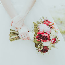 Wedding photographer Tatyana Nenasheva (TaTiMai). Photo of 31.07.2014