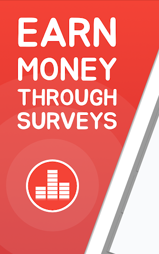 Poll Pay: Earn money with surveys 1.4.6 screenshots 5