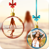 PIP Photo Editor Collage Maker & PIP Camera 2017