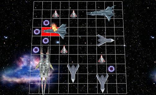 Sea Battle 3D PRO: Warships 8