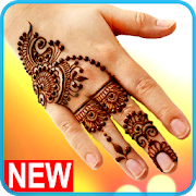 Mehndi Designs Beautiful And Fancy New Special