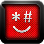 Bitdefender USSD Wipe Stopper Icon