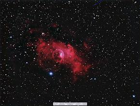 Photo: http://www.astrobin.com/60261/0/?real=&mod=none