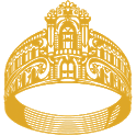 Одесский Оперный Театр icon