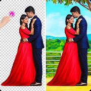 Cut Out Background Eraser And Background Changer APK baixar