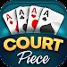 Court Piece - Rang, Hokm, Coat Piace Icon