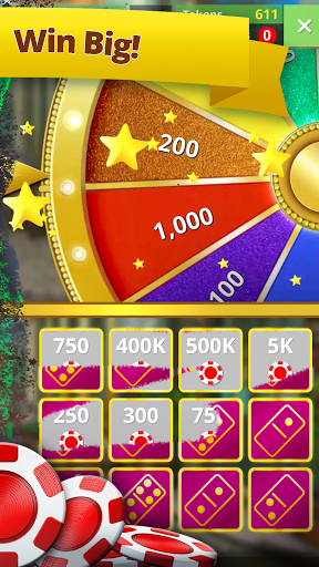 Domino Master! #1 Multiplayer Game 3.4.4 screenshots 9