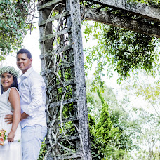 Wedding photographer Hugo Bezerra (leometafora). Photo of 09.04.2015